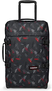 Eastpak Tranverz S Luggage One Size Scribble Black