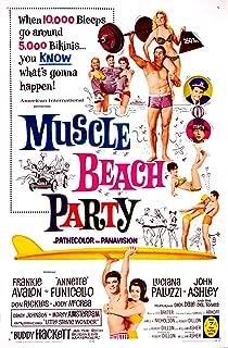 Best gidget beach party Reviews