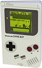 Game Boy Notebook - 100 Lined Pages