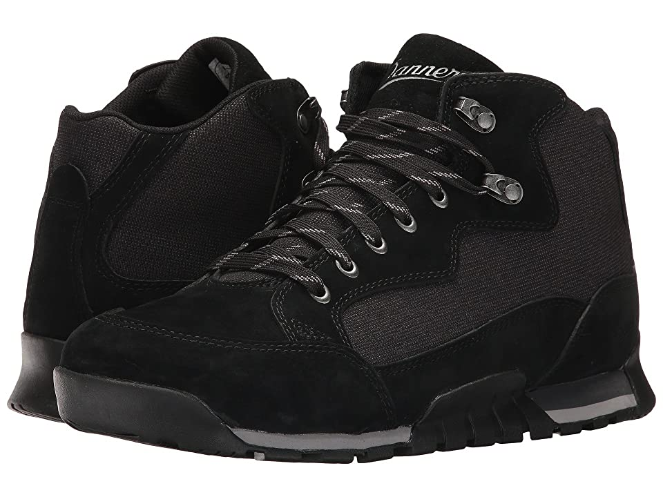 Danner Skyridge (Black) Men