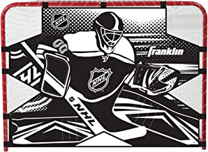 Best shooter tooter hockey Reviews
