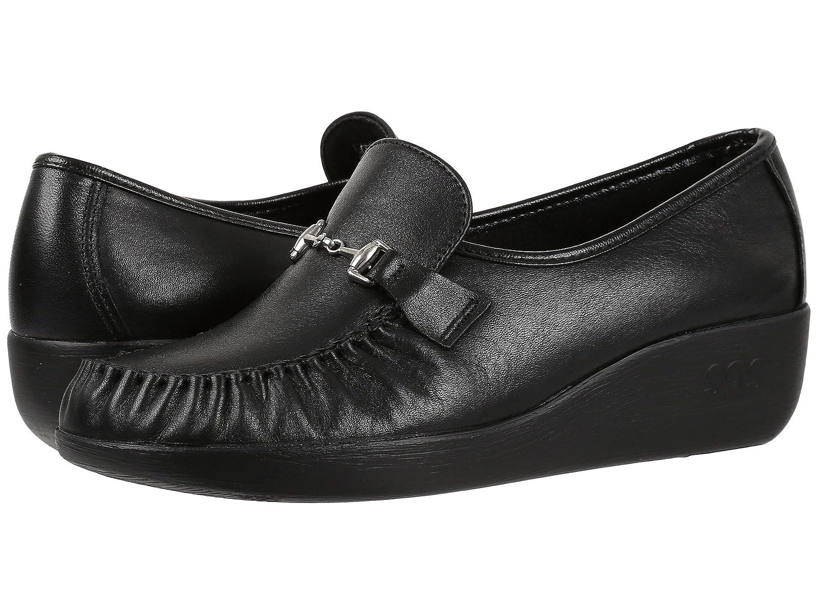 Gentleman/Lady Gentleman/Lady Gentleman/Lady SAS Magical   Fashion versatile shoes bb62f4