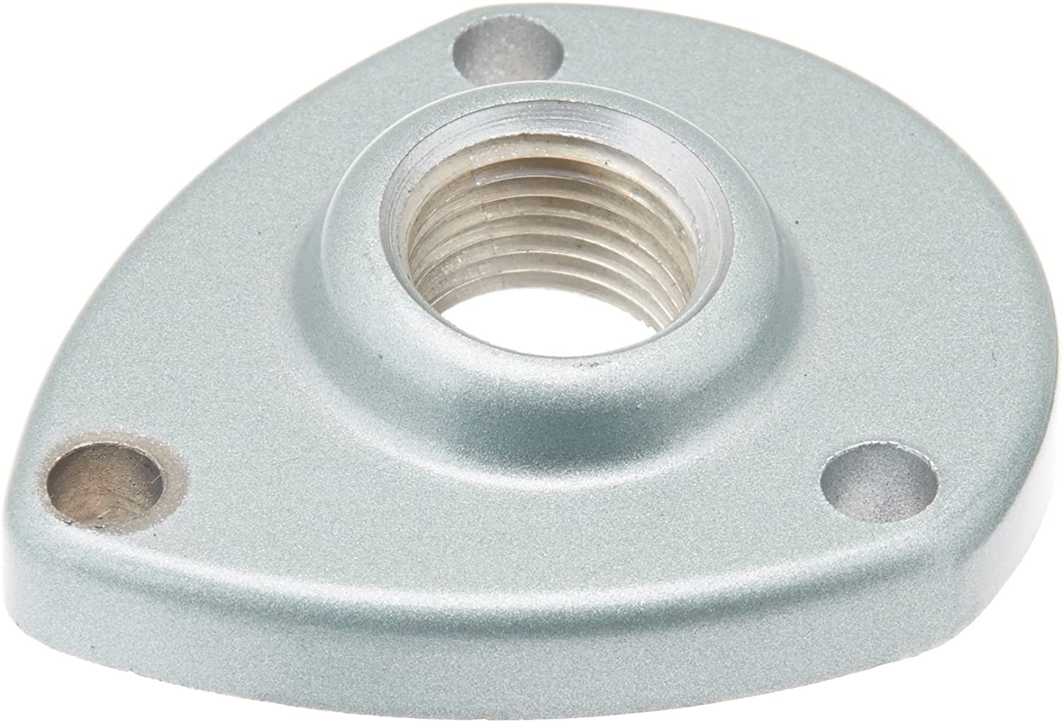 Hitachi 878311 Replacement Part Cap for Sales results No. 1 Power Max 46% OFF Tool