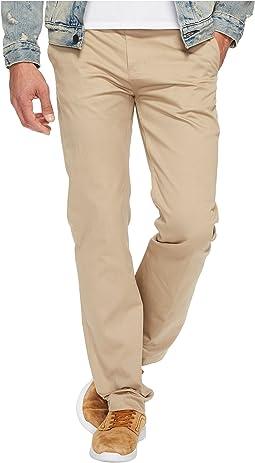 Hurley - Icon Pants