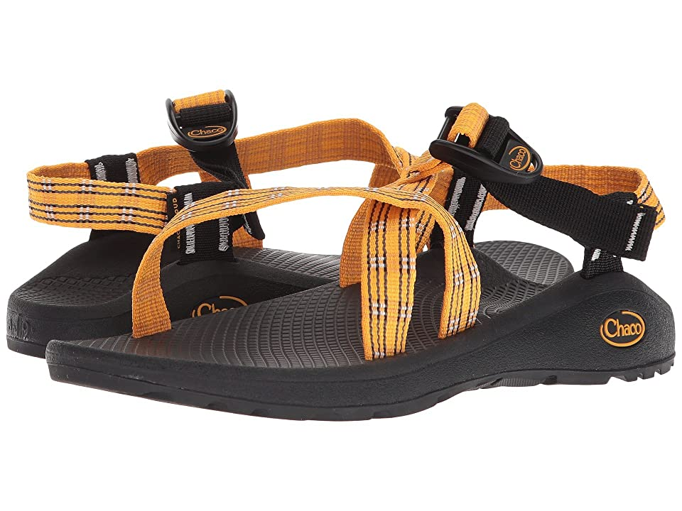 Chaco Z/Cloud (League Gold) Women