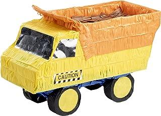 Best little.blue truck pinata Reviews