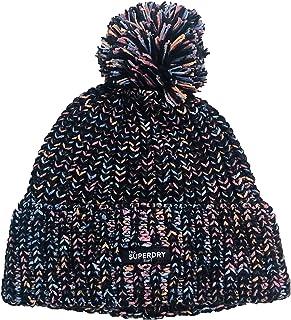 Suchergebnis auf für: Superdry Hüte, Mützen