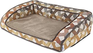 La-Z-Boy Riley Orthopedic Sofa Bed, Sunset