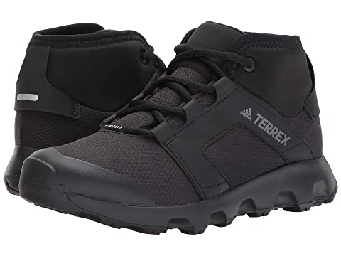 adidas Outdoor Terrex at Voyager CW CP at Terrex 3c5967