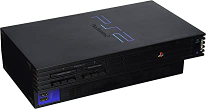 Best playstation 2 used Reviews