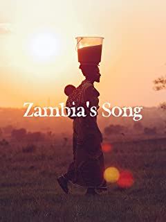 Zambia's Song