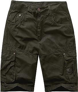 Men's Waterproof Jacket Raincoat Sportswear Skiing 3-in-1 Hooded Softshell Jackets