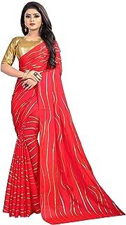 Best mysore crepe silk sarees images Reviews