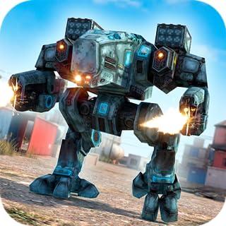 スーパー ロボット大戦 シミュレータ