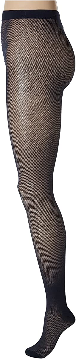 Wolford - Travel Leg Support Tights