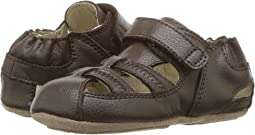 Sandal Mini Shoez (Infant/Toddler)