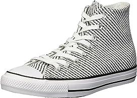 53b61a11d Converse Chuck Taylor® All Star® Seasonal Color Hi at Zappos.com
