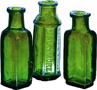 NewRuleFX SMASHProps Breakaway Mini Poison Bottle Set