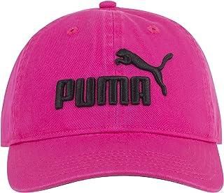 PUMA womens Puma Evercat #1 Adjustable Cap Cap
