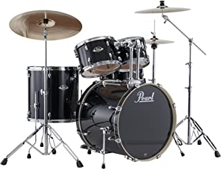 Best pearl export series 7 piece Reviews