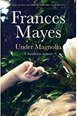 Under Magnolia Kindle Edition