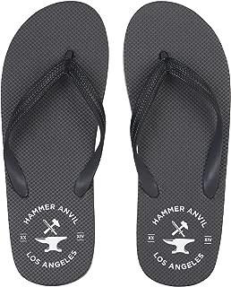Men's Flip-Flops Summer Sandals