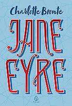 Jane Eyre (Clássicos da literatura mundial)