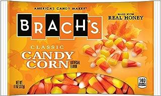 Best brach's classic candy corn Reviews