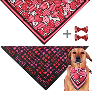 Best valentine dogs and cats Reviews