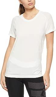 Adidas Women's Cru Primeknit T-Shirt