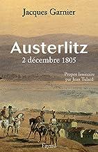 10 Mejor La Bataille De Austerlitz de 2020 – Mejor valorados y revisados