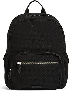 diaper bag backpack vera bradley