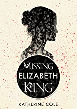 Missing Elizabeth King