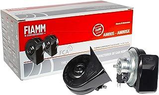 FIAMM TWIN HORN AM80S