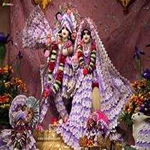 Radha Krishna Wallpaper Themes