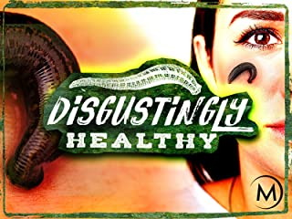 Disgustingly Healthy: Maggot Medicine and the Leech Remedy