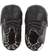 Robeez - Dress Man Mini Shoe (Infant/Todder)