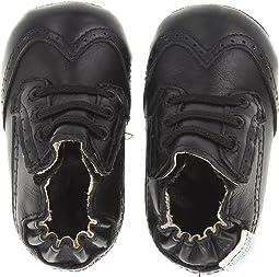 Dress Man Mini Shoe (Infant/Todder)