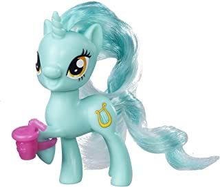 My Little Pony Lyra Heartstrings Doll