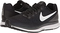 Air Zoom Pegasus 34