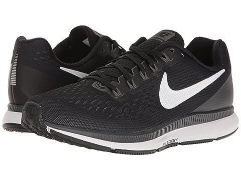 separation shoes 9459f 19564 Nike Air Zoom Pegasus 34