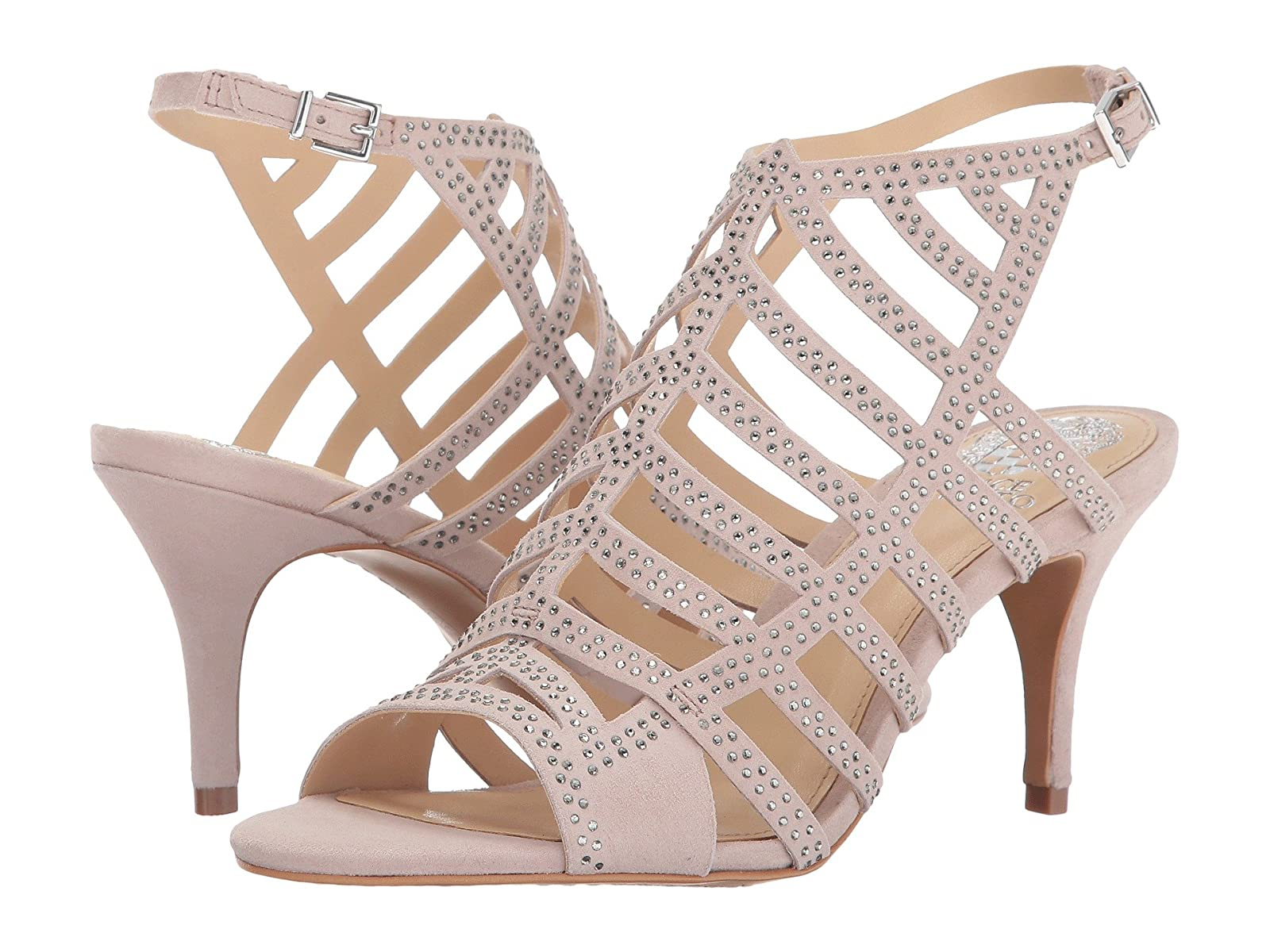 Vince Camuto PatinkaCheap and distinctive eye-catching shoes