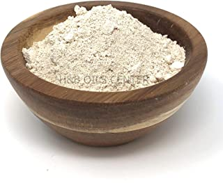Best australian beige clay Reviews