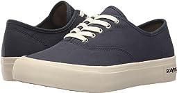 06/64 Legend Sneaker Standard