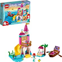 Best the little mermaid palace Reviews