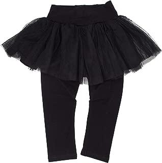 Best tutu leggings toddler Reviews