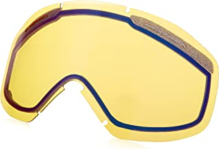 Oakley O2 XL Replacement Lens