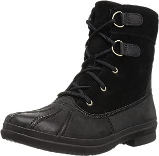 Best ugg azaria boots Reviews