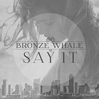 Best bronze whale say it Reviews
