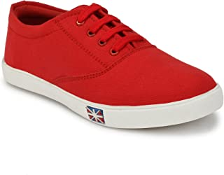 SHOE DAY Men's Sneakers